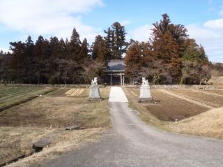 熱串彦神社3.JPG